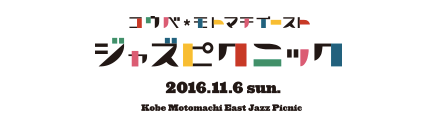jazzpic